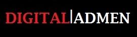 Digital Admen Logo